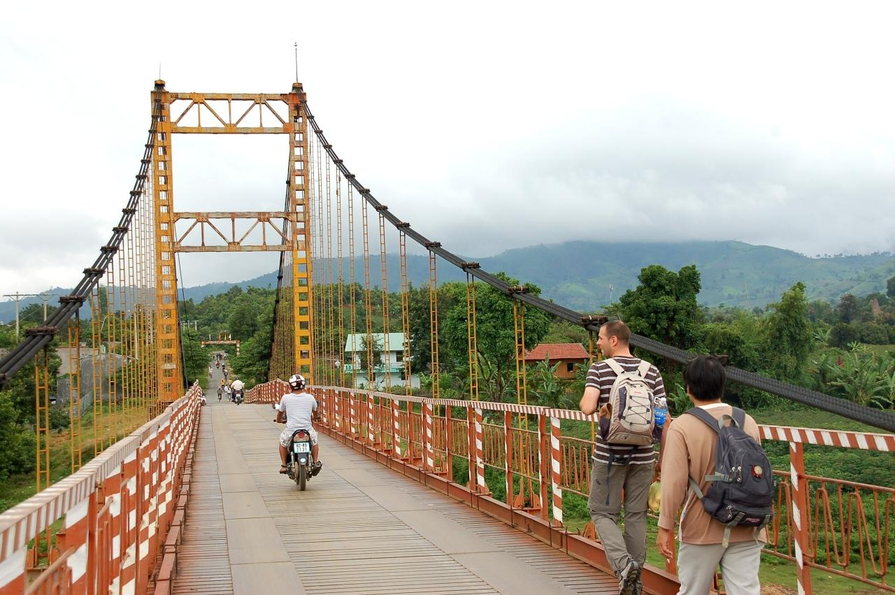 Dakbla river 1r