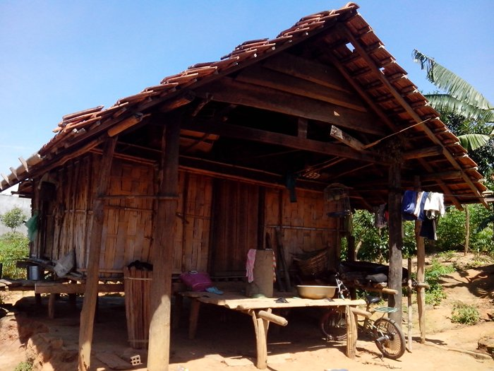 Sodra house